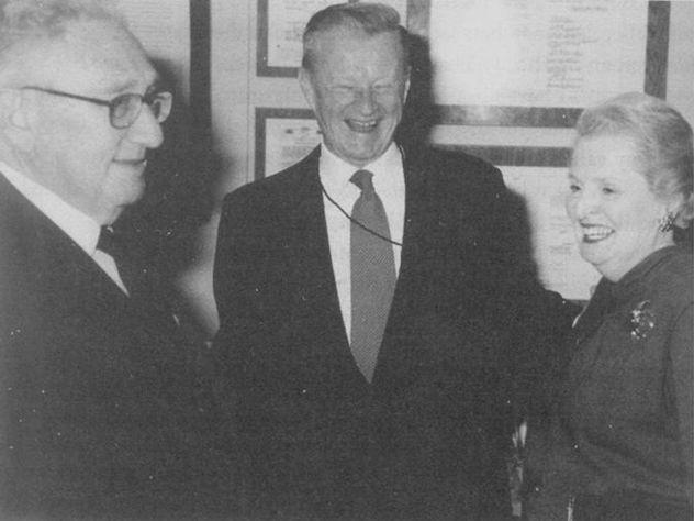 مادلين أولبرايت global07-KissingerBrzezinskMadeleineAlbright.jpg