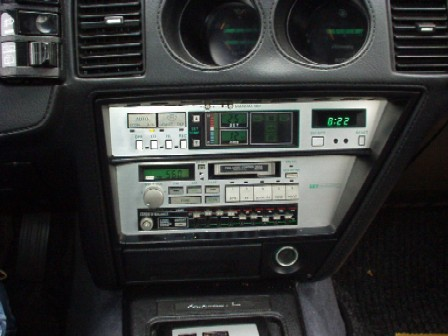 pioneer premier deh-p740mp amp speakers installation radio wiring diagram 300zx #1