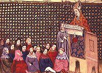 Essay: WHY WAS RICHARD III OVERTHROWN?