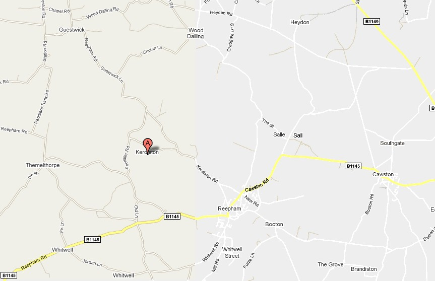 Image Result For Goole Map S