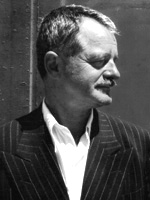 an analysis of the topic of kenneth rexroth Open document below is a free excerpt of analysis of vitamins and roughage by kenneth rexroth from anti essays, your source for free research papers, essays, and term paper examples.